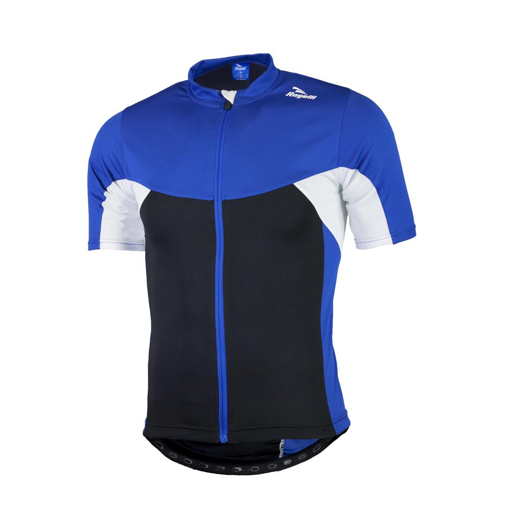 ROGELLI RECCO 2.0 męska koszulka rowerowa r.XL