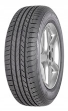 4 x Goodyear Efficientgrip 205/55R16 91 H opona