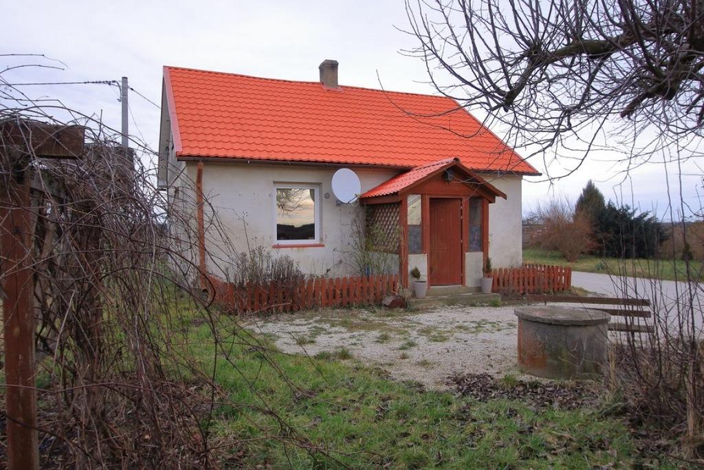 Dom, Warszawa, 125 m²