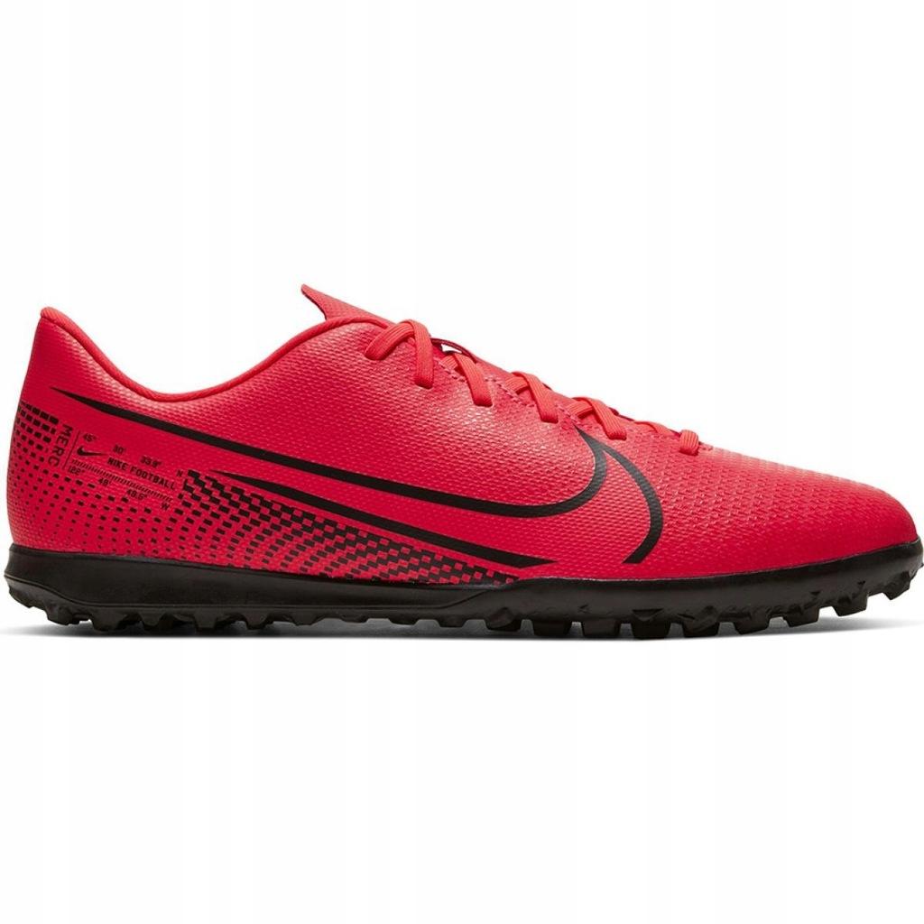 Nike turfy piłka nożna sport sport r.42,5