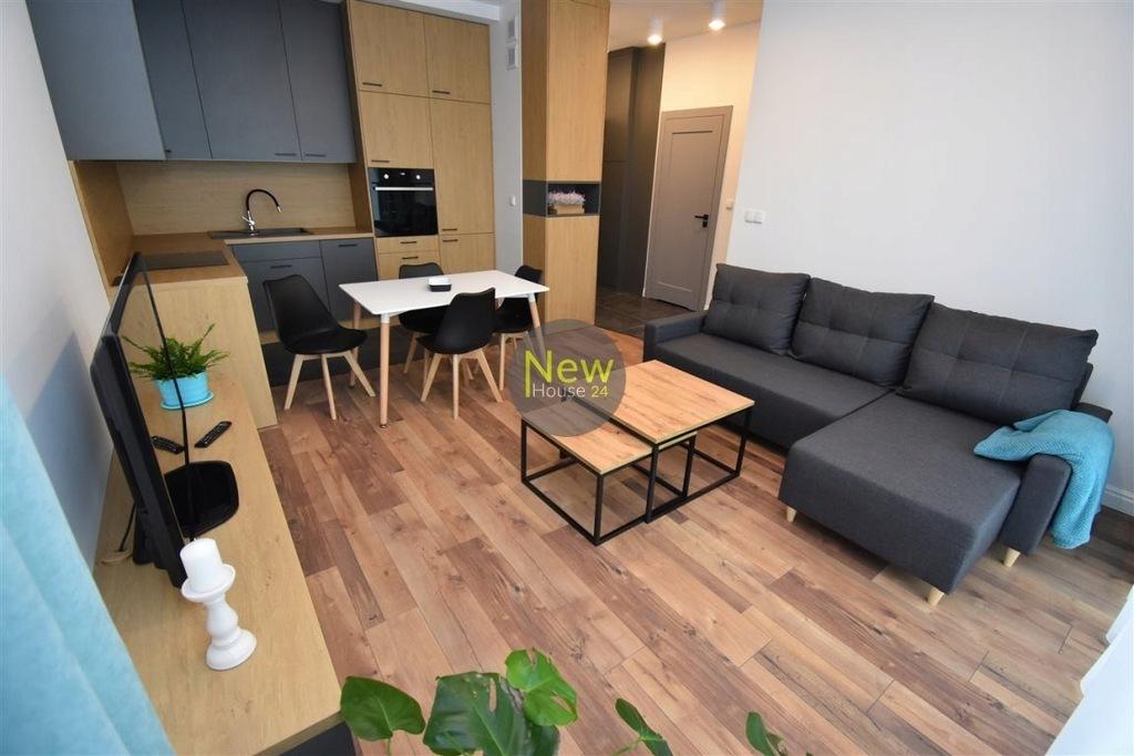 Pokój, Toruń, 41 m²