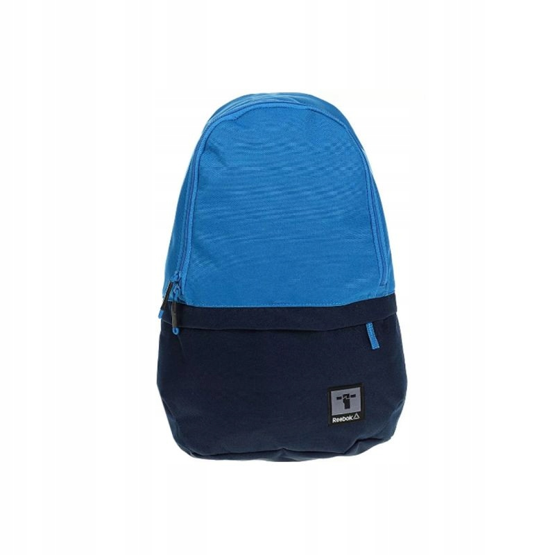 Plecak Reebok Motion Playbook Backpack AY3386 One