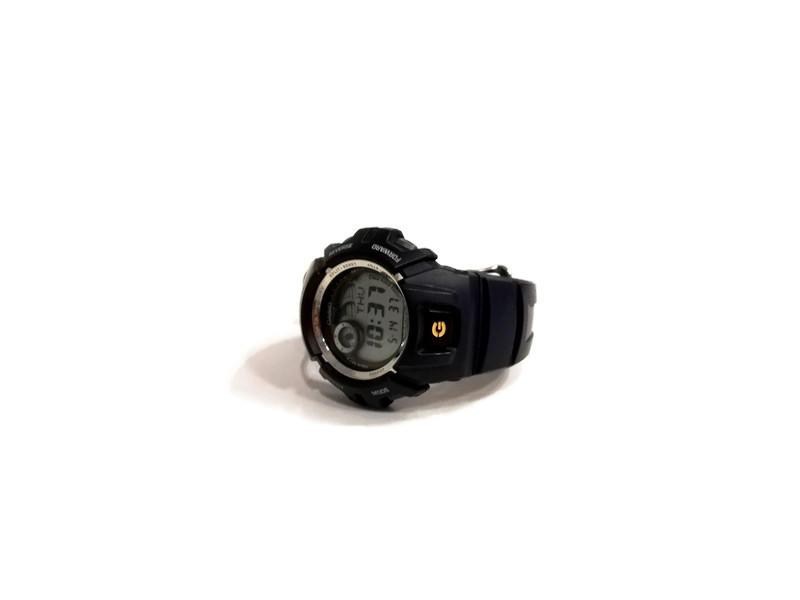 Zegarek Casio G-Shock G-2900