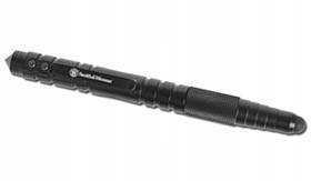 Smith & Wesson - Tactical Pen - Stylus Tip - S