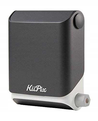 Drukarka fotograficzna KiiPix Jet Black