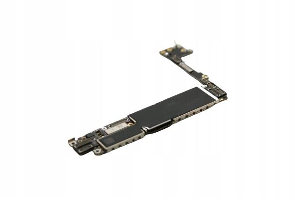 Základná doska iPhone 7 Plus +