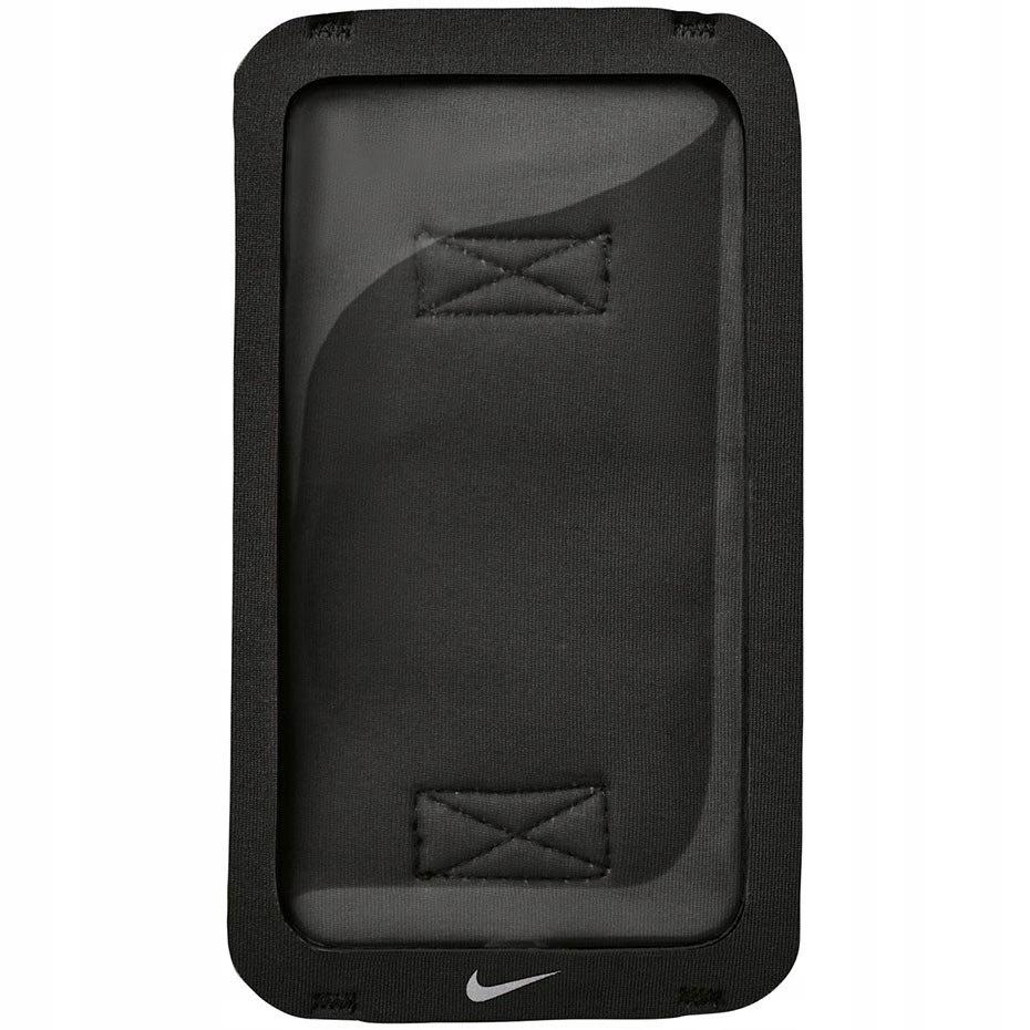 Saszetka na ramię Nike N0002648082