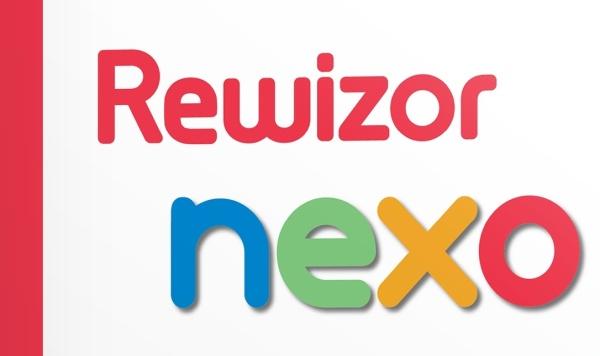 InsERT Rewizor nexo rozszerzenie +1 stanowisko