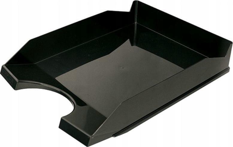 Szuflada na dokumenty Office Products A4 czarny