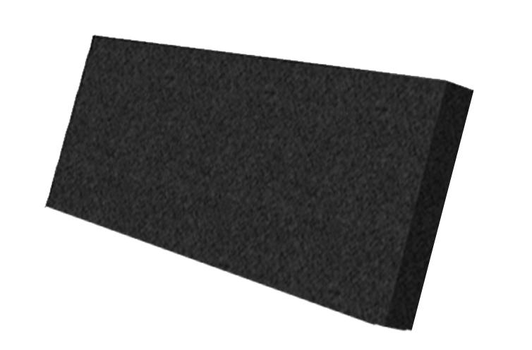 Filtr węglowy typu ECO do Amica OMP 6253 BG