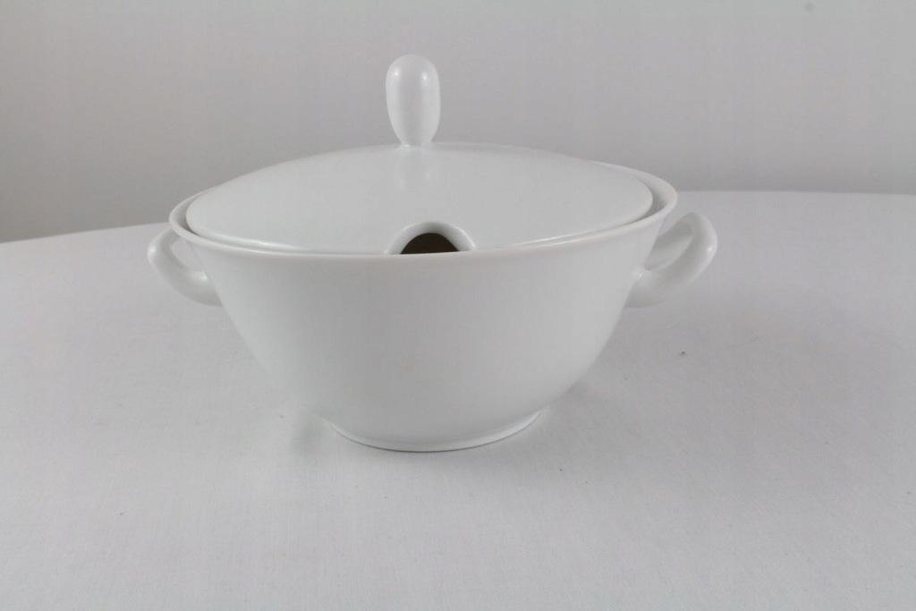 Furstenberg - maleńka waza
