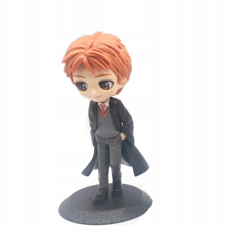 Figurka Harry Potter - George styl B
