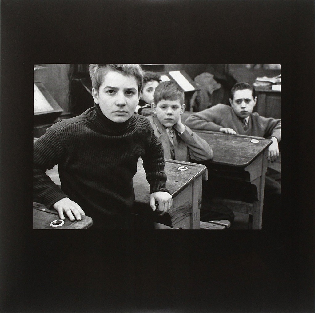 Francois Truffaut - Bandes Originales 5962 VINYL
