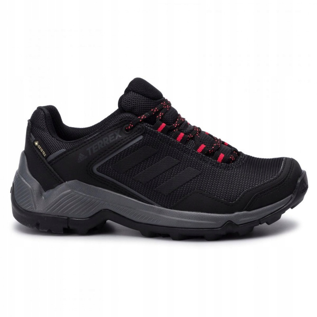 Buty adidas Terrex Easytrail Gore-tex BC09 36 2/3
