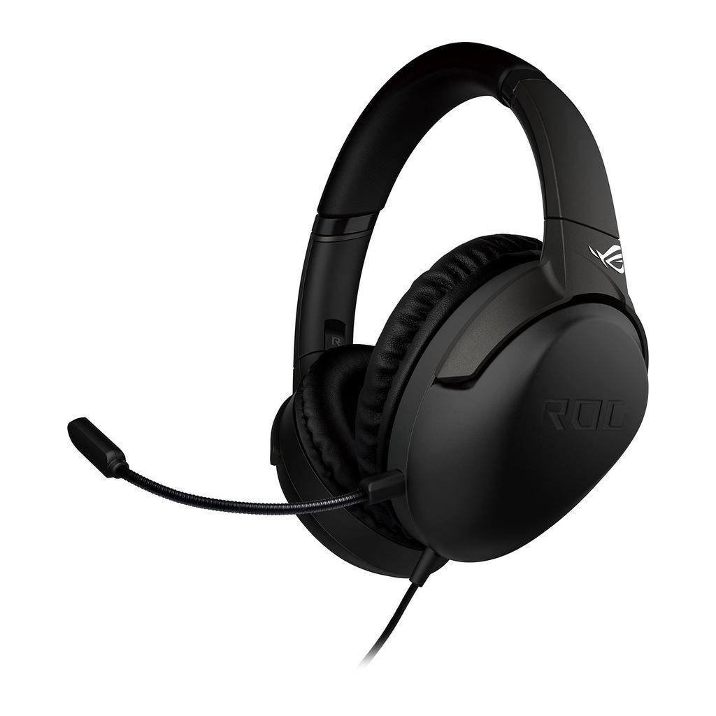 Słuchawki nauszne ASUS 4718017635295