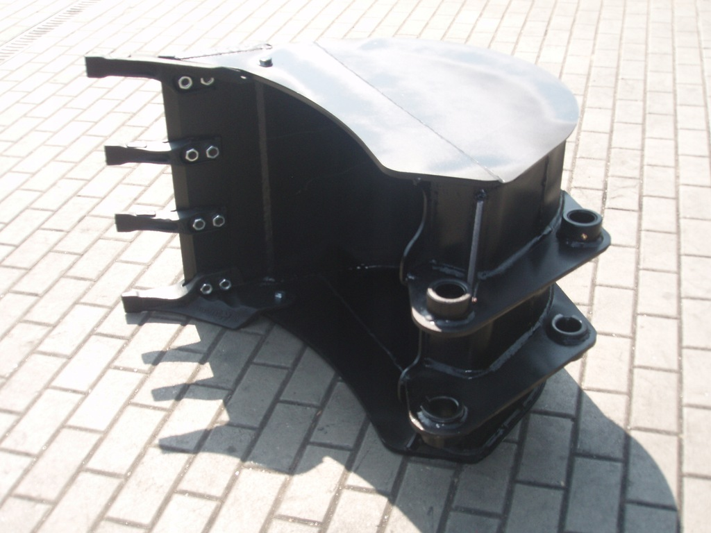 Łyżka 60 cm JCB 3CX 4CX
