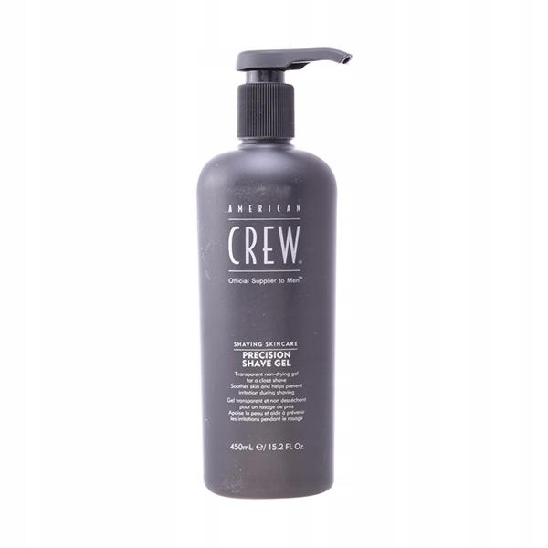 Żel do Golenia Shaving Skincare American Crew