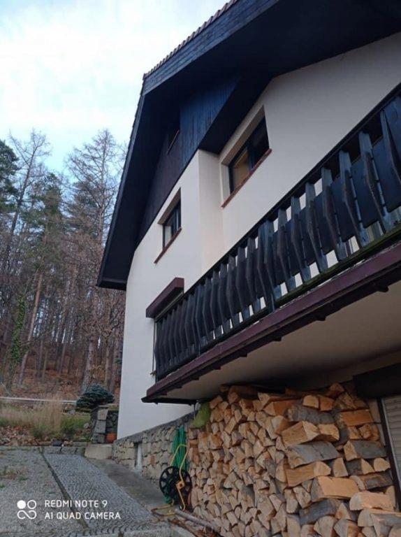 Dom, Jelenia Góra, Cieplice Śląskie-Zdrój, 300 m²