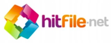 HITFILE 25 DNI ORYGINALNE PREMIUM HITFILE.NET