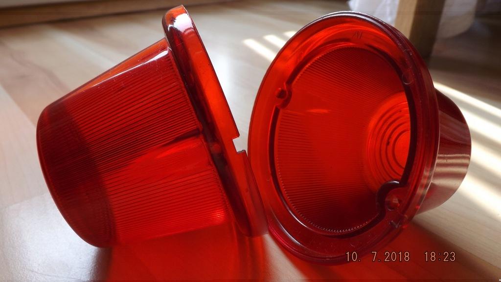 klosz do lampy tylmw-1 żuk