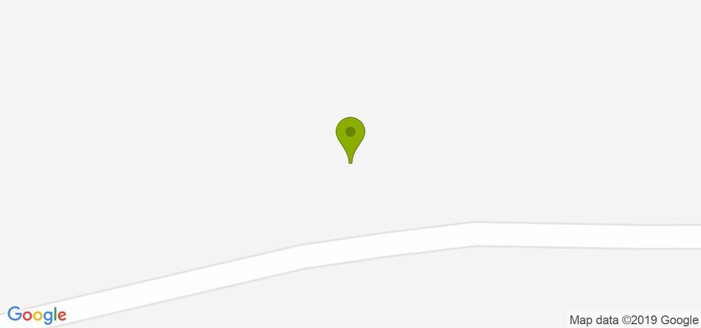 Działka Chwiram, wałecki, 5300,00 m²
