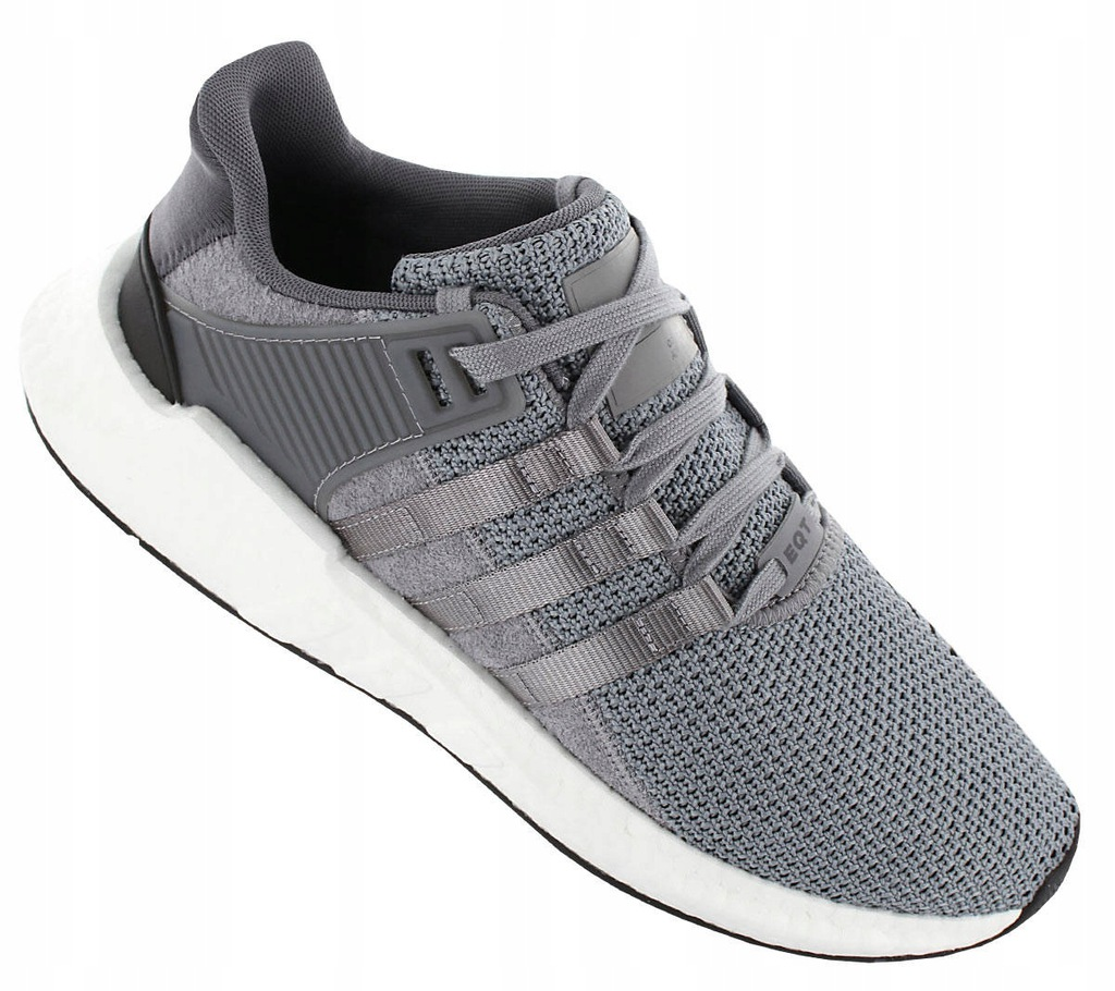 BUTY ADIDAS EQUIPMENT SUPPORT 93/17 BY9511 r.46