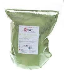 zielony jęczmień sproszkowany sok apteka