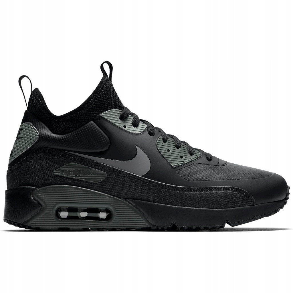Nike Air Max 90 Ultra Mid Winter (924458 004)47