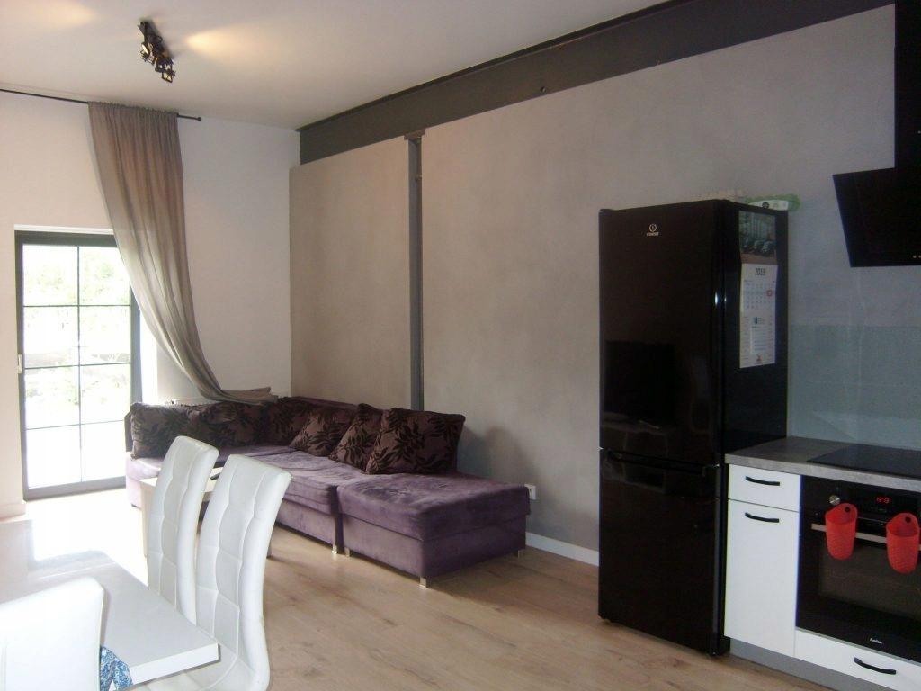 Mieszkanie, Jasin, Swarzędz (gm.), 103 m²