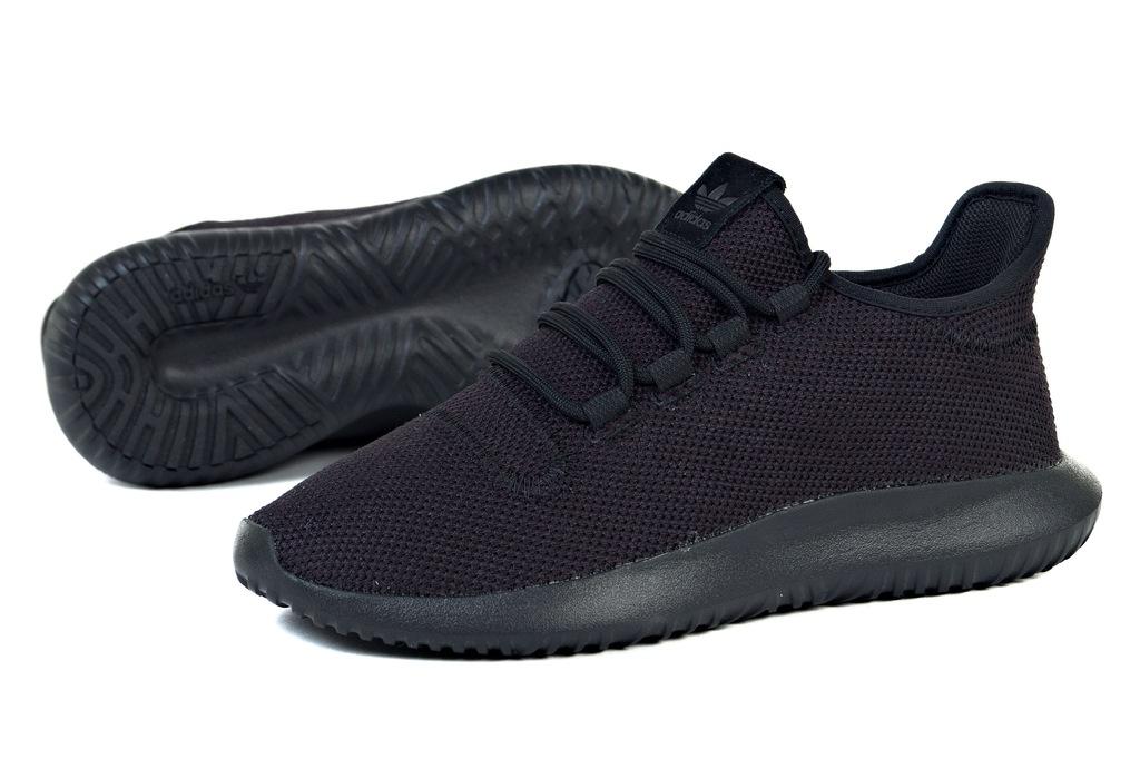 Buty adidas Tubular Shadow Jr CP9468