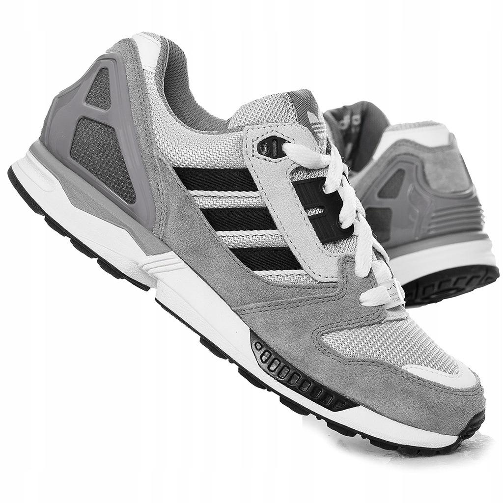 buty sportowe adidas zx 8000