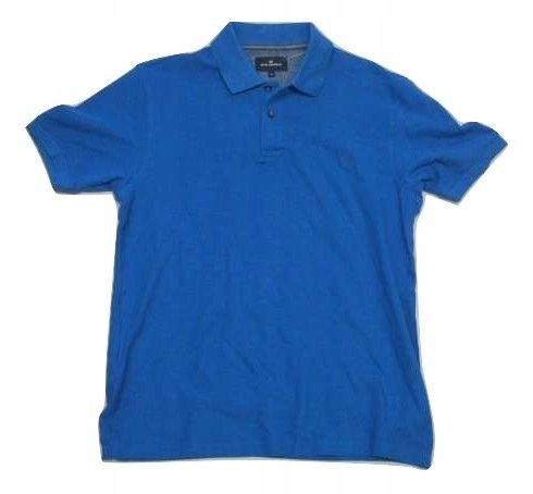 U Koszulka polo t shirt Blue Harbour S z USA!