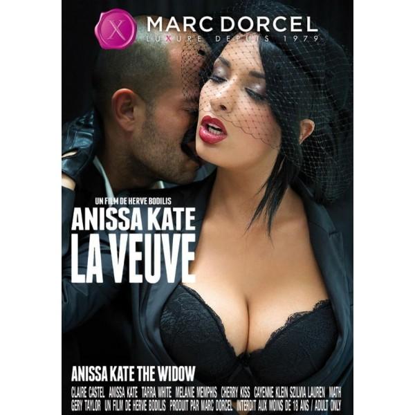 holenderskie filmy erotyczne