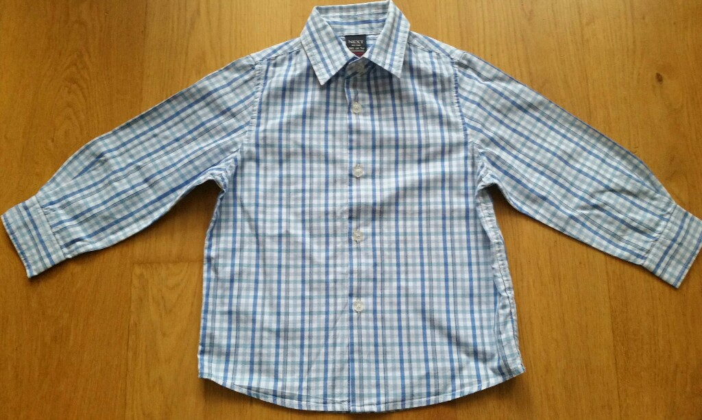 Koszula NEXT 98