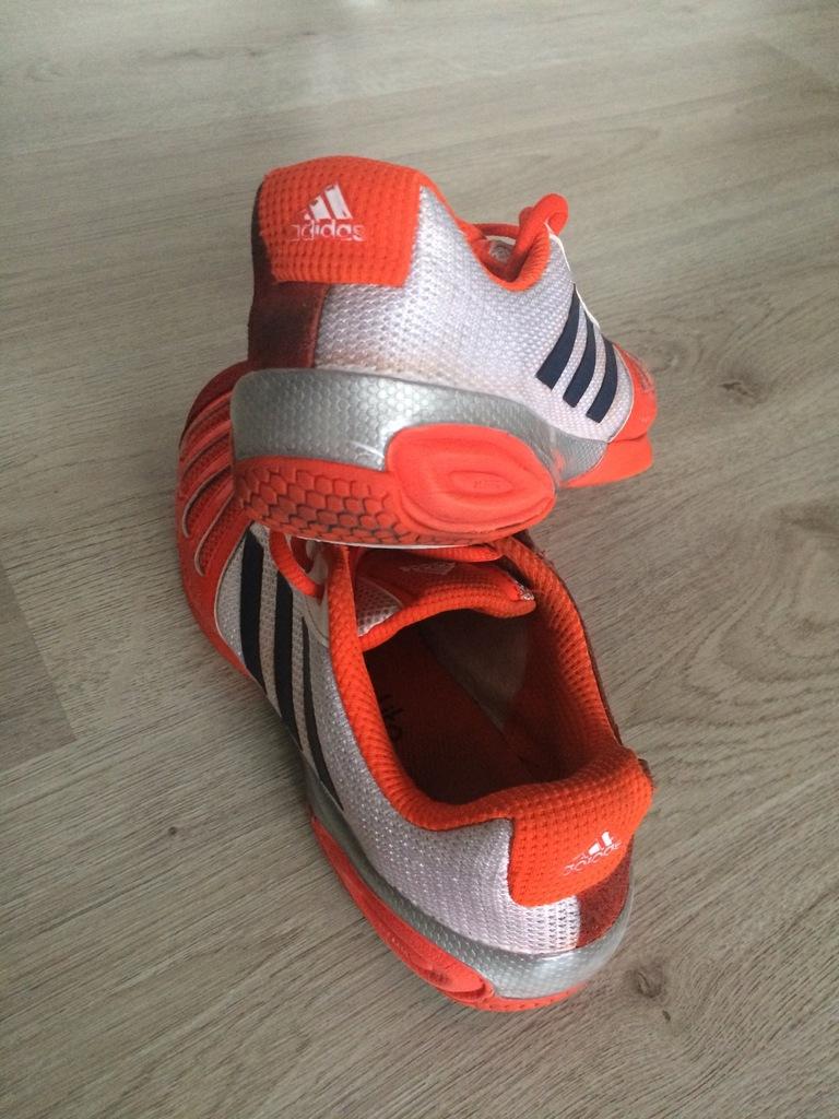 buty do szermierki adidas