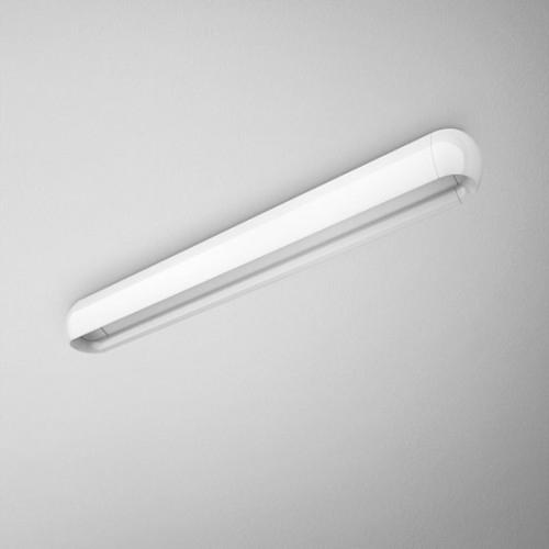 Lampa AQForm SOFT 120 LED M930 40043-M930-D0-00-03