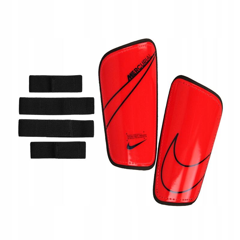 Nike Mercurial Hard Shell 644 Rozmiar XS!
