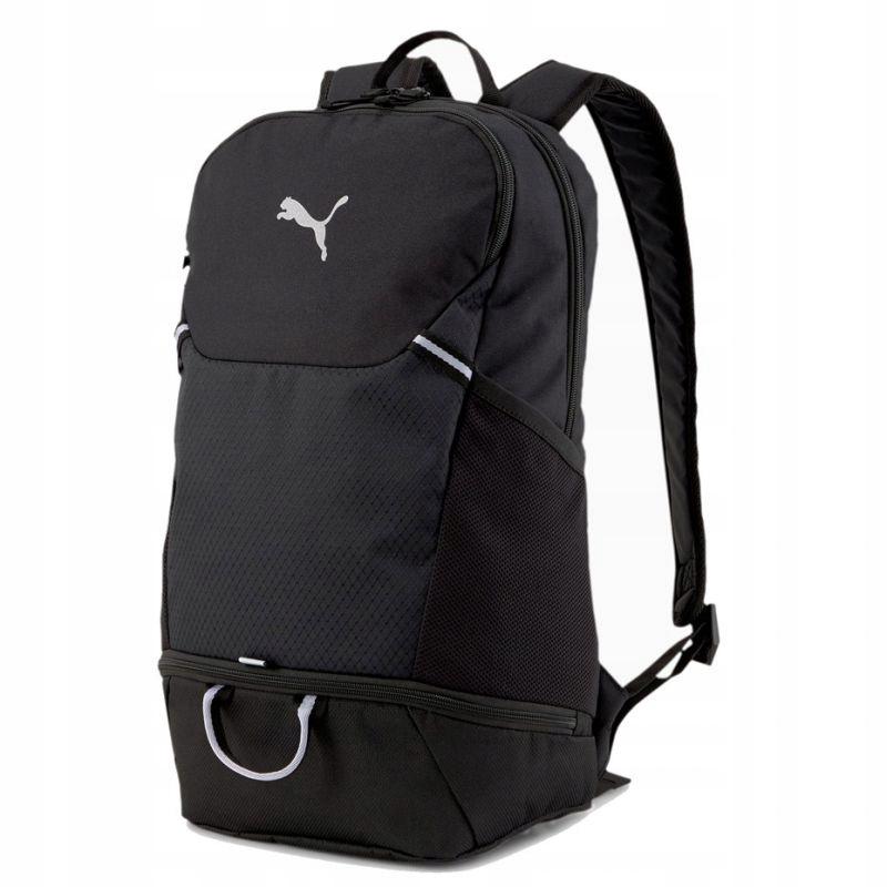 Plecak Puma Vibe Backpack 077307 03 N/A