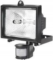 E2 LAMPA REFLEKTOR Brennenstuhl H 500 IP44