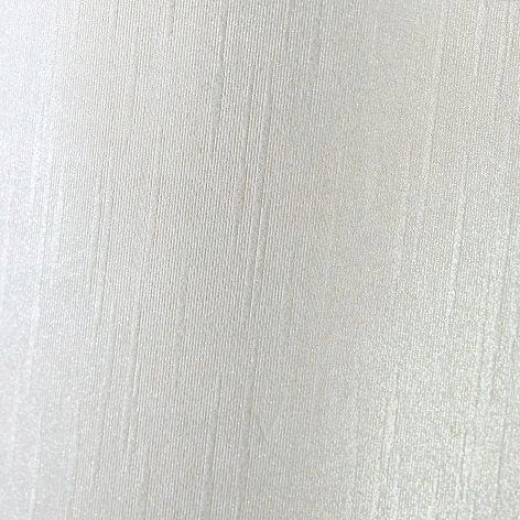 Karton ozdobny Premium Batyst 220g/20ark perłowy