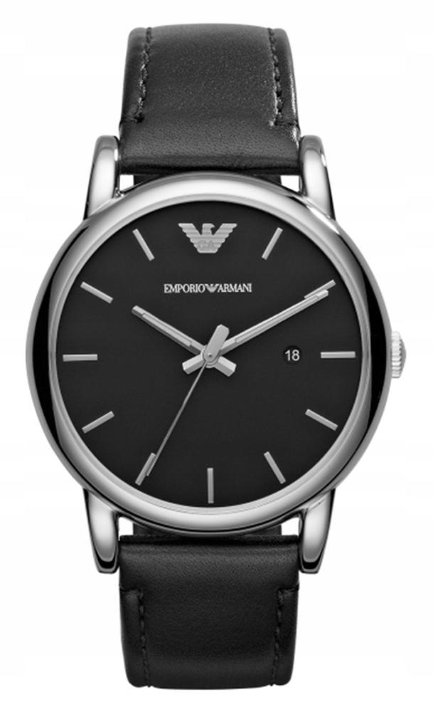 Zegarek Emporio Armani AR1692- WYPRZEDAŻ - Sklep