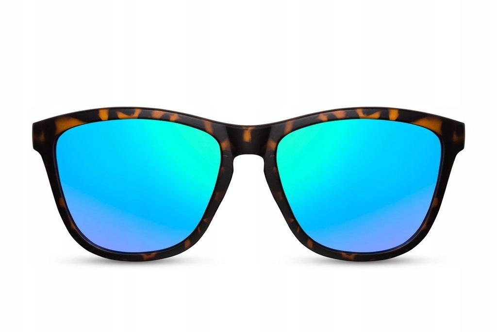 BV1262 CHEAPASS okulary przeciwsłoneczne c3 8340371653
