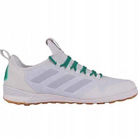 Buty piłkarskie adidas Ace Tango 17.1 IN 39 1/3