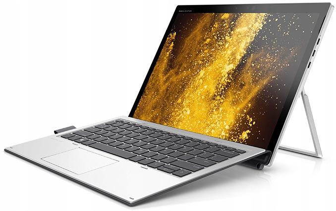 TABLET HP ELITE X2 1013 G3 i5-8250U 16GB 512NVME