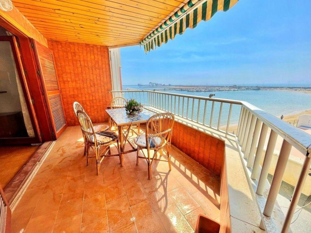 Mieszkanie, Alicante, 95 m²