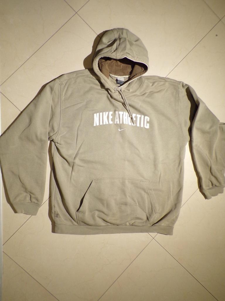 Bluza Nike Athletic XXL