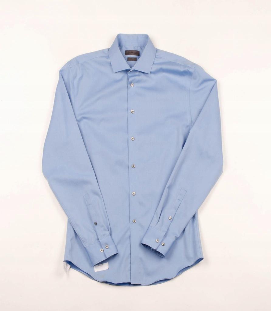 Calvin Klein Koszula Męska L WADA OTY1