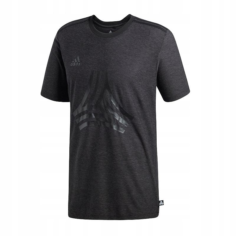 T shirt męski adidas Tango CZ3993
