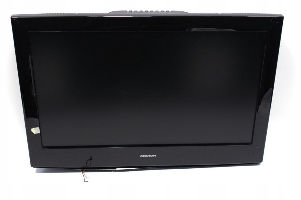 Matryca do telewizora LED Medion MD21078 23,6