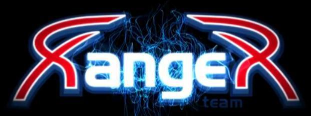 Bluza reprezentacji Polski od Ranger Team!